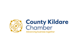 County Kildare Chamber of Commerce