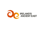 Ireland's Ancients East